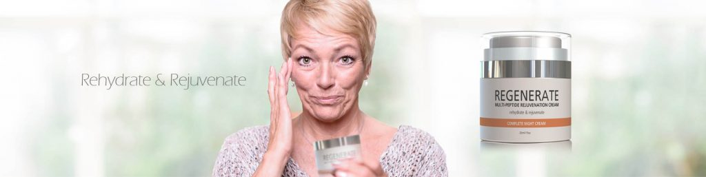 How to Keep your Face Smooth and Wrinkle Free - Anti-ageing tricks that work 2