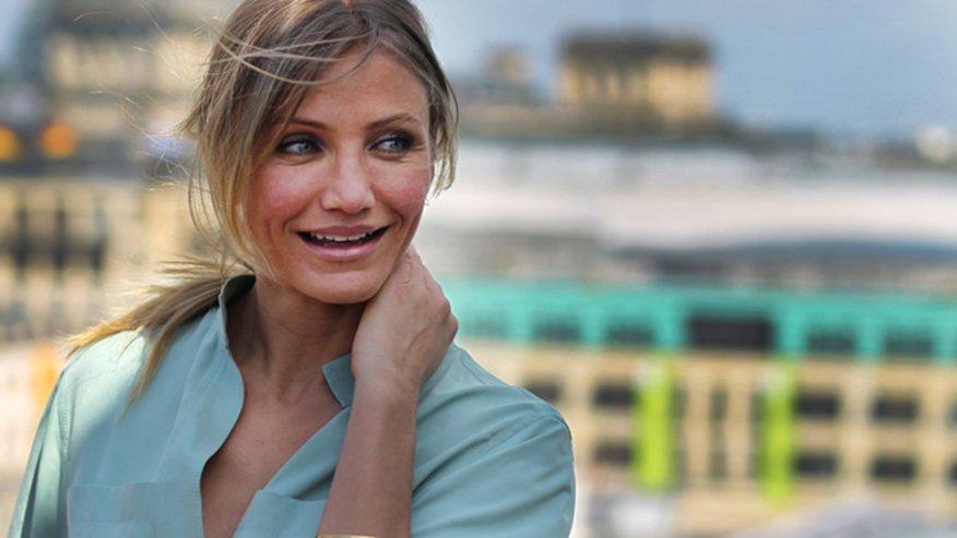 6 Beauty Secrets from Celebrities over 40 5