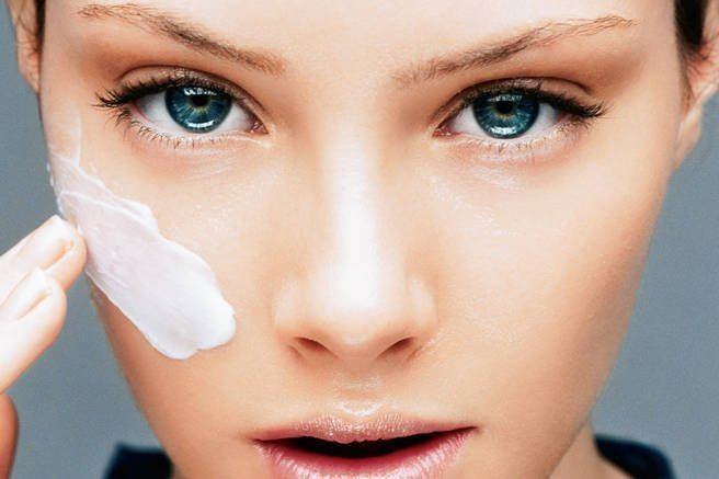 Benefits of Retinol in Skincare