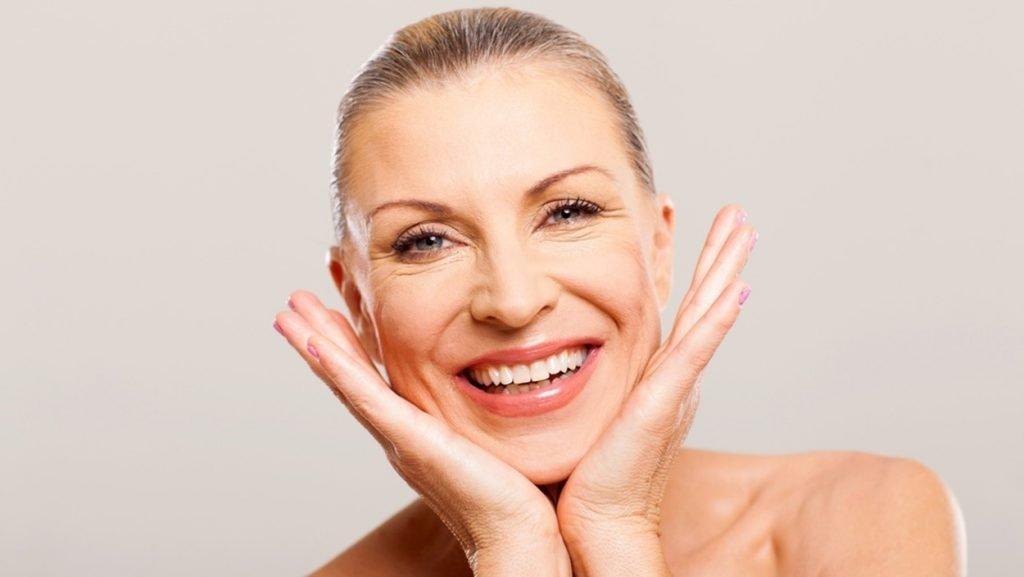5 Remedies for Skin Tightening