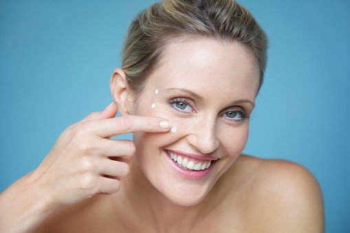 What to Look for in an Anti-Wrinkle Cream