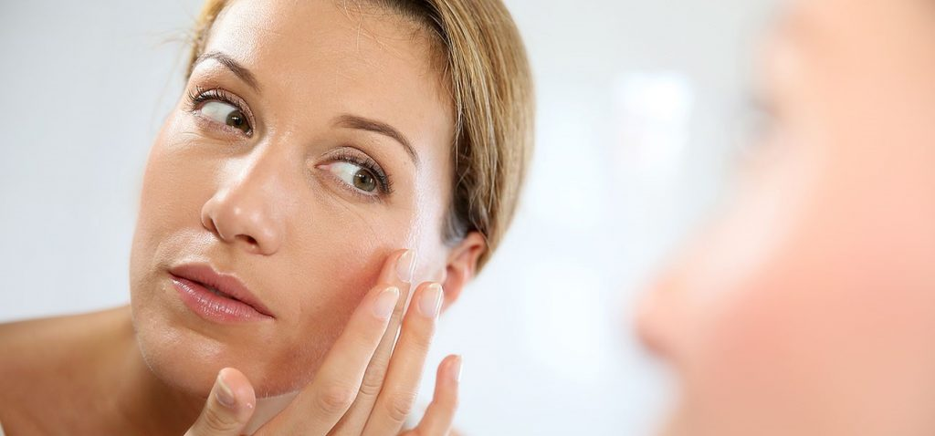 Discover the Best Anti Aging Products