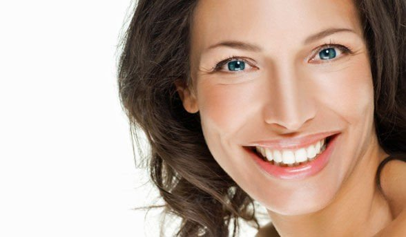 The Best Anti Aging Cream is Right Under your Nose