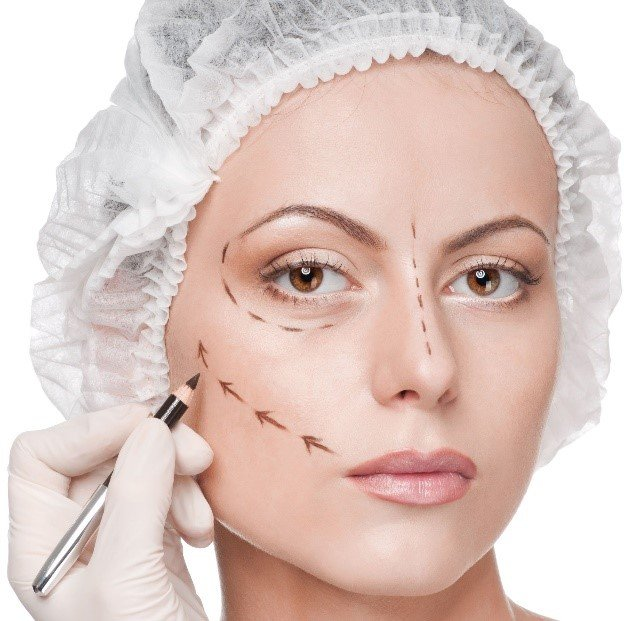 Why Surgical Facelifts Have Lost Popularity