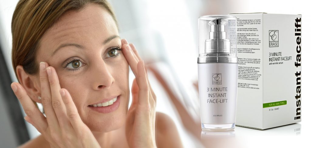 Is There Such Thing as an Instant Skin Tightening Cream? 2