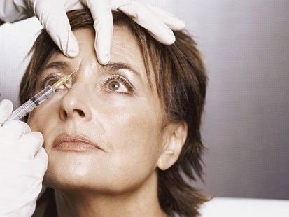 Why Wrinkle Filler is Your Friend
