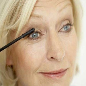 5 Things that Cause Wrinkles Under the Eyes