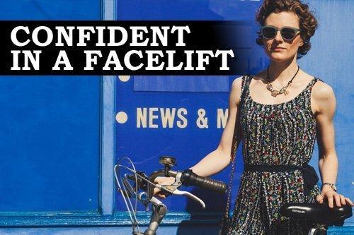 confidencefacelift