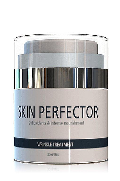 Erase Skin Perfector