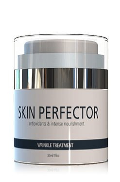 Skin Perfector