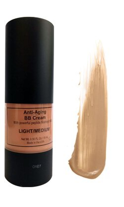 bb cream lightmedium1