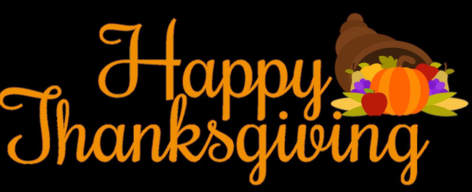 1745866-cornucopia-happy-thanksgiving-png-1600_653_preview